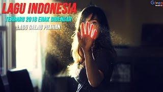 Video Lagu Galau [Firman,Wali,Zivilia] - Lagu Indonesia Terbaru 2018 download MP3, 3GP, MP4, WEBM, AVI, FLV Maret 2018