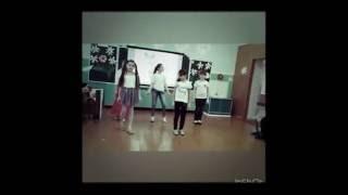 Не Танцуй танец!!!