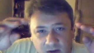 AOFM #12 - Conspiracy 2: JFK Boogaloo (Part 1 of 2)