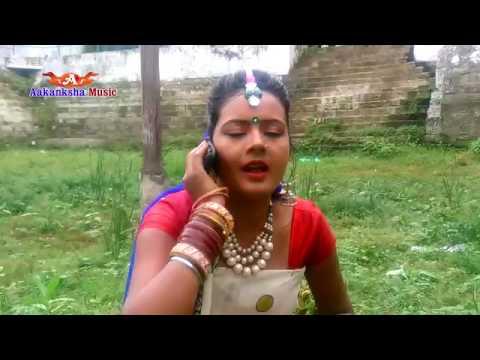 Funny video in Bhojpuri language