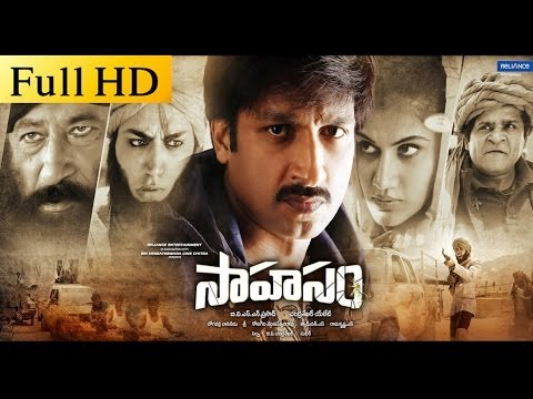 sahasam-full-length-telugu-movie-||-dvdrip...