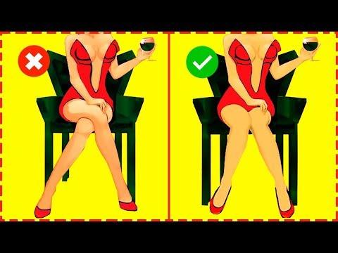 КАК ПОНЯТЬ, ЧТО ТЫ НРАВИШЬСЯ ДЕВУШКЕ?! 5 Признаков Про Девушек! Психология отношений, Самсонов