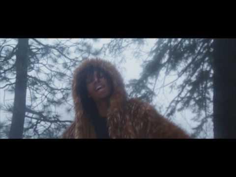 Tyler Gary - Kisses for Drugs (Music Video)