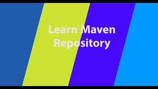Part 4 - Repository