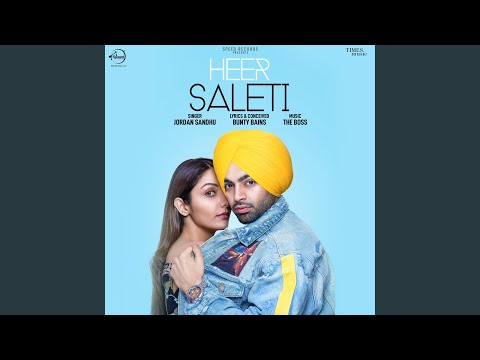 Heer Saleti