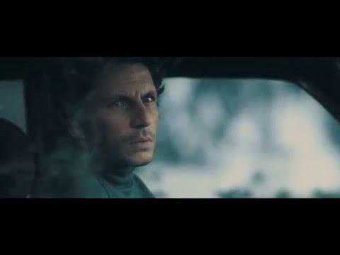 Caramelos de Cianuro - Abismo [VIDEO OFICIAL]