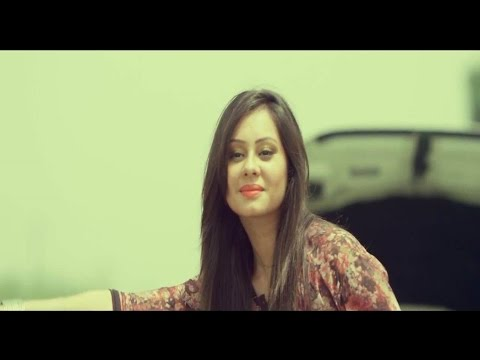 New Punjabi Songs 2016 ● Jean Shean ● Inder ● Panj-aab Records