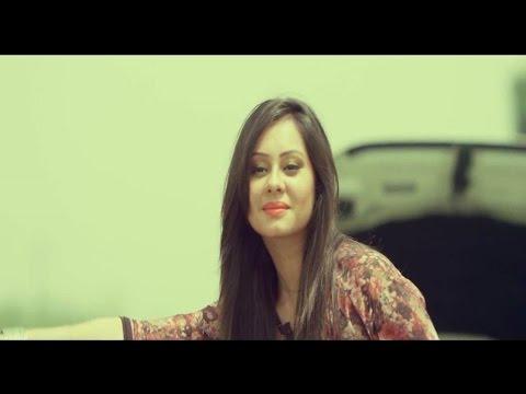 New Punjabi Songs 2017 ● Jean Shean ● Inder ● Panj-aab Records