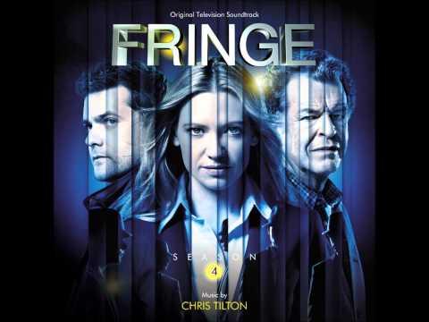 The Nine Lives of Olivia Dunham (FRINGE: Season 4 - The Official Soundtrack)