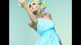 (Клип) Ирина Билык - Девочка