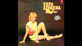 Lepa Brena - Decko mi je skolarac - (Audio 1984) HD
