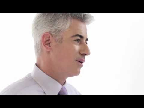 William Ackman  Everything You Need to Know About Finance and Investing in Under an Hour