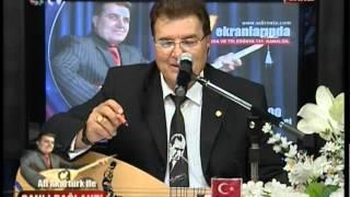 Ali Akartürk 18 10 2014