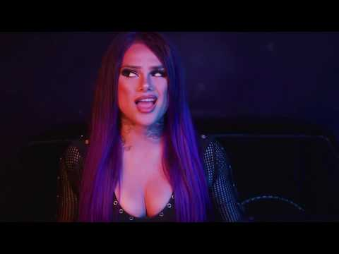 Snow Tha Product - Butter (Music Video - no skit)