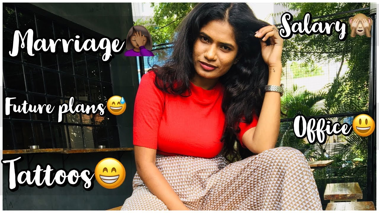I answered all your Questions? | Q and A Video | nayalooks | Navya Varma
