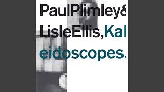 Kaleidoscope #2