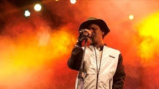 Jane Kya Hoga Rama Re I Zubeen garg Live show Performance