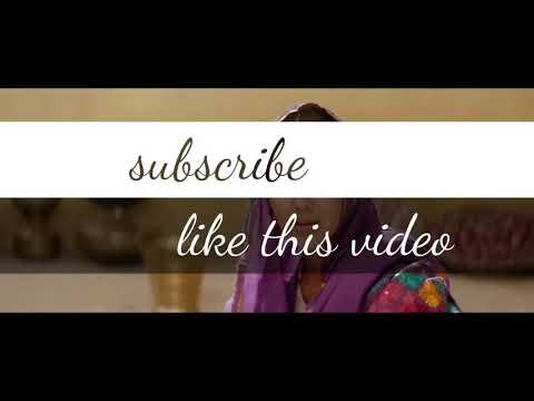 Kali Jotta   Nikka Zaildar 2   Ammy Virk, Sonam Bajwa   Latest Punjabi Song