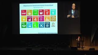 Direito à Água Potável Para Todos  - Professor Francisco Nunes Correia