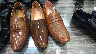 shoes from factory, shoes in wholesale, Agra shoes factory