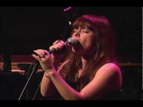 Lenka - Trouble Is A Friend / You Will Be Mine (Live at Anthology #4)