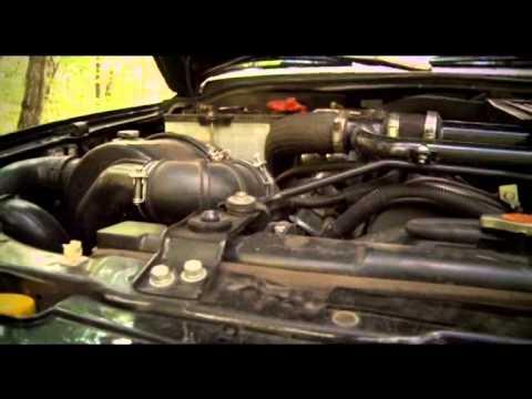 Подержанные машины Выбираем б у автомобиль Mitsubishi Pajero Sport .