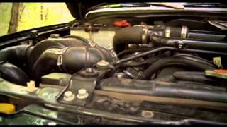 Подержанные машины - Выбираем б/у автомобиль: Mitsubishi Pajero Sport(Больше тест-драйвов каждый день - подписывайтесь на канал - http://www.youtube.com/subscription_center?add_user=redmediatv Присоединяй..., 2013-11-20T15:02:56.000Z)