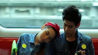 Anh Của Em Đừng Của Ai - Phim ngắn Thái Lan cảm động