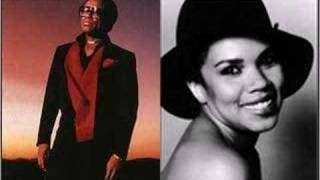 Bobby Womack and Candi Staton - Stop Before We Start