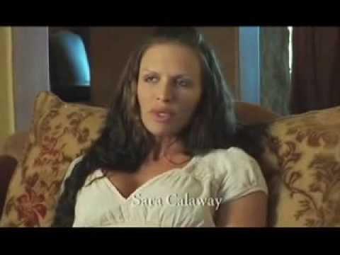 Sara Calaway