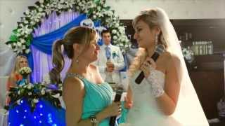 Download До слез''' песня дочерей для мамы на свадьбе! Mp3 and Videos