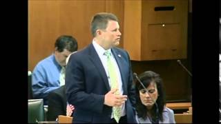Rep. McLane to Speaker Kotek: What