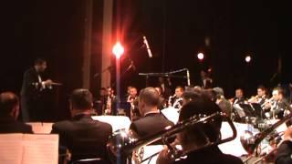 Suite para Orquesta variada No.2 Op.50B: Vals (Allegretto poco moderato)