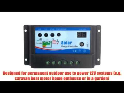 80w-akt-solar-panel-kit-with-10a-charge-controller-and-5m-wires---complete-kit-for-a-12v-system