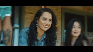 Bai Bai : Robbey Singh (Teaser) Happy Raikoti | Mista Baaz | Release Date 9 November 6PM | GeetMP3