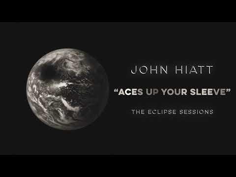 John Hiatt -
