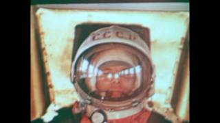 Смотреть клип Дима Билан - Космос
