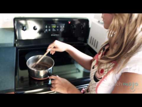 Delicious Coca-Cola Cake Recipe
