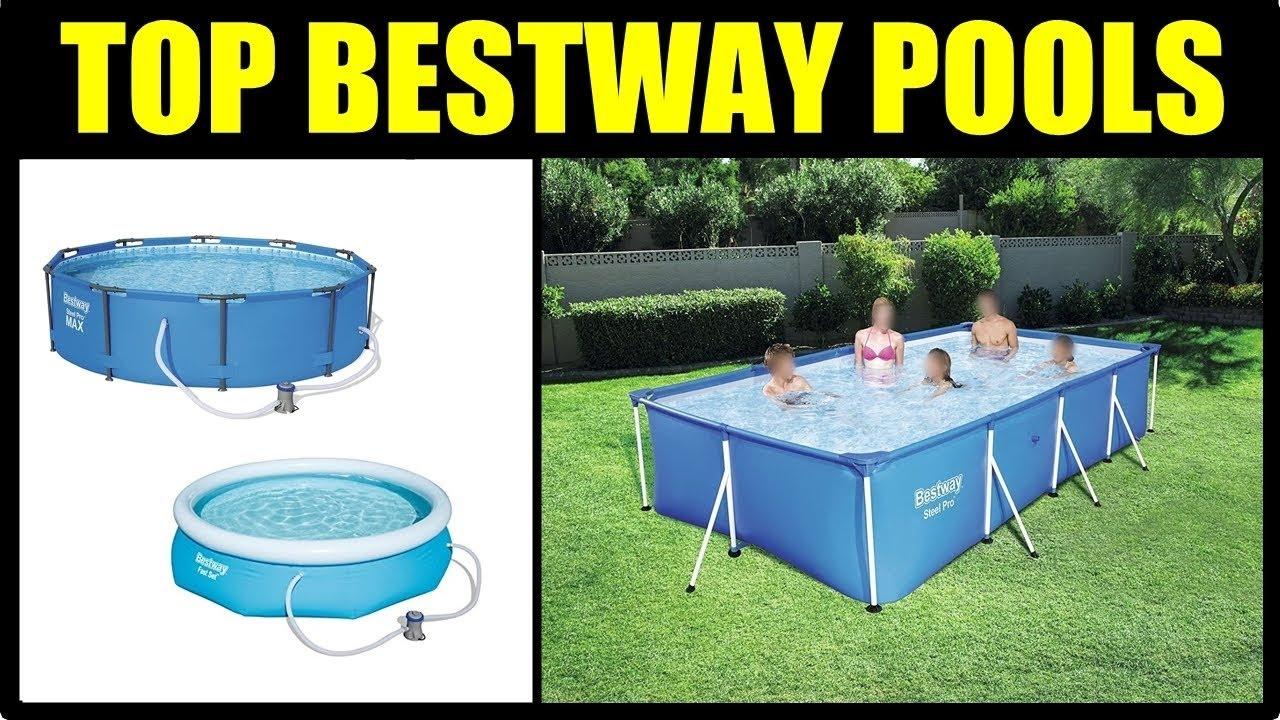 Quick Up Pool Im Garten Aufstellen Garten Pool Bestway Awesome Bestway Fr Meters Lime Shop A With