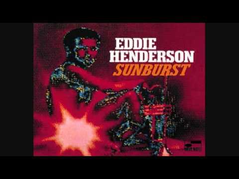 Eddie Henderson - Hop Scotch (1976)