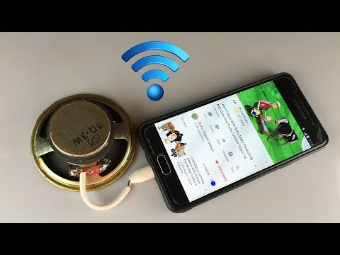 2019-Free-internet-100-Working-Get-Free-Wifi-internet-at-home