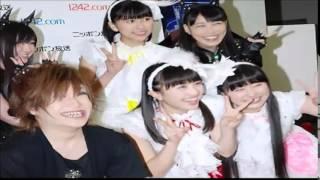 ゴールデンボンバー鬼龍院翔のオールナイトニッポン ゲスト:ももいろク...