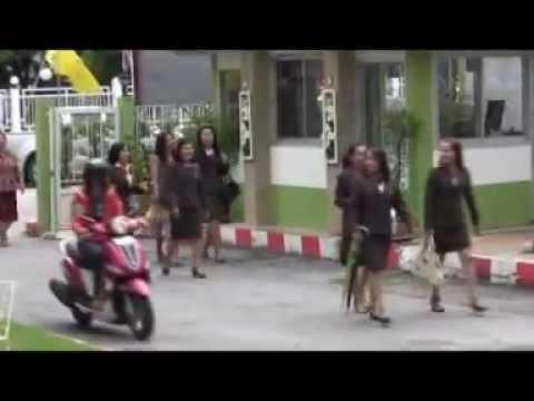 9 สาวสำนักงาน
