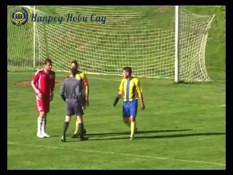 SLOBODAN STEVANOVIĆ EXPERIENCED PLAYER HIGH 2016-2017 from YouTube · Duration:  10 minutes 46 seconds