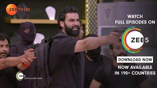 Kundali Bhagya - Episode 367 - Dec 5, 2018 | Best Scene | Zee TV Serial | Hindi TV Show