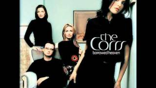 The Corrs - Hideaway ALBUM VERSION