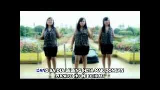 Download lagu Sae mai ( simatupang sister )