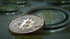 Chinesische Anleger treiben Bitcoin-Kurs - economy