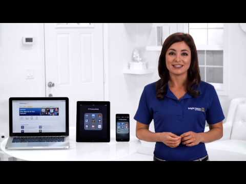 TV Everywhere Apps  - Bright House Networks How To Video