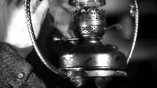 Die 39 Stufen - Der film (1935)